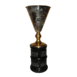 cupSieger1